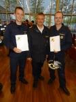 Feuerwehrleistungsabzeichen in Gold_10