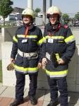 Feuerwehrleistungsabzeichen in Gold_2