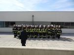 Feuerwehrleistungsabzeichen in Gold_3