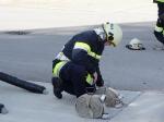 Feuerwehrleistungsabzeichen in Gold_4