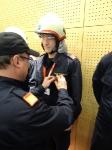 Feuerwehrleistungsabzeichen in Gold_8