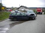 Verkehrsunfall in Ambach_1