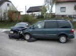 Verkehrsunfall in Ambach_2