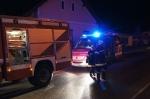 Geschäftsbrand Oberwölbling_6