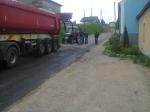 Straßenverunreinigung_1
