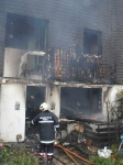 Wohnungsbrand in Rottersdorf_2