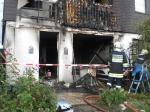 Wohnungsbrand in Rottersdorf_3