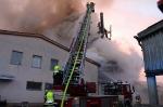 Großbrand in Statzendorf_3