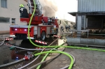 Großbrand in Statzendorf_5