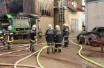 Großbrand in Statzendorf_8
