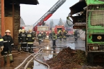 Großbrand in Statzendorf_9