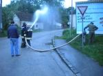 Monatliche Übung Hydranten_3