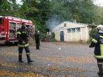 Herbstübung in Unterwölbling_3