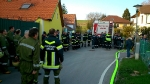 UA Übung im Volksheim_1