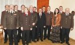 Jahreshauptversammlung 2011_1