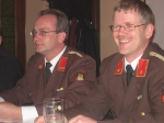 Jahreshauptversammlung 2011_2