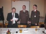 Jahreshauptversammlung 2011_4