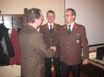 Jahreshauptversammlung 2011_6