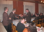 Jahreshauptversammlung 2011_7