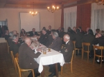 Jahreshauptversammlung 2011_11