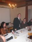 Jahreshauptversammlung 2011_12