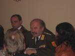 Jahreshauptversammlung 2011_13