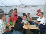 2011 FireFighterParty_8