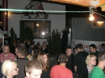 2011 FireFighterParty_2