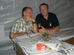 2011 FireFighterParty_10