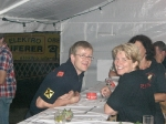 2011 FireFighterParty_14