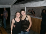 2011 FireFighterParty_15