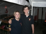 2011 FireFighterParty_13