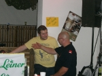 2011 FireFighterParty_19