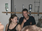 2011 FireFighterParty_17