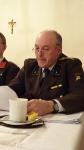 Jahreshauptversammlung 2013_2
