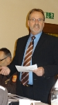Jahreshauptversammlung 2013_3