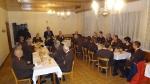 Jahreshauptversammlung 2013_4