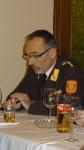 Jahreshauptversammlung 2013_5