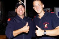 Fire Fighter Party 2014_10