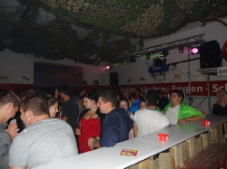 Fire Fighter Party 2014_1
