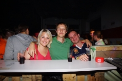 Fire Fighter Party 2014_4