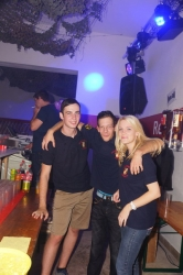 Fire Fighter Party 2014_6