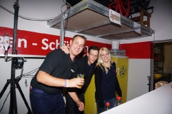Fire Fighter Party 2014_8