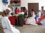 Karin und Martin Hochzeit_10