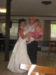 Karin und Martin Hochzeit_16