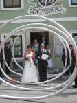 Karin und Martin Hochzeit_7